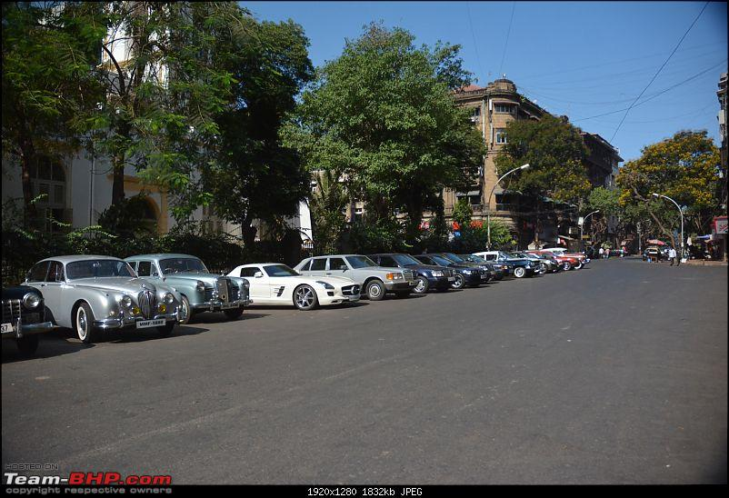 The Classic Drive Thread. (Mumbai)-batch1_a01_2471.jpg