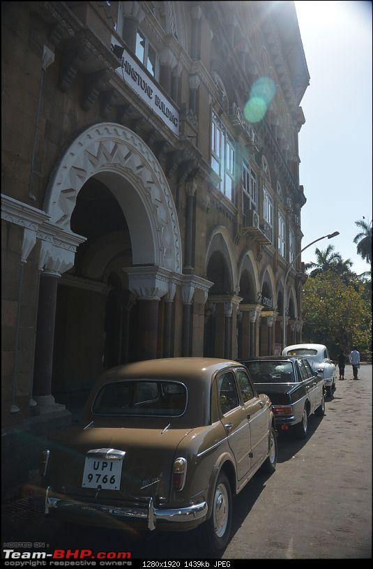 The Classic Drive Thread. (Mumbai)-batch1_a01_2477.jpg
