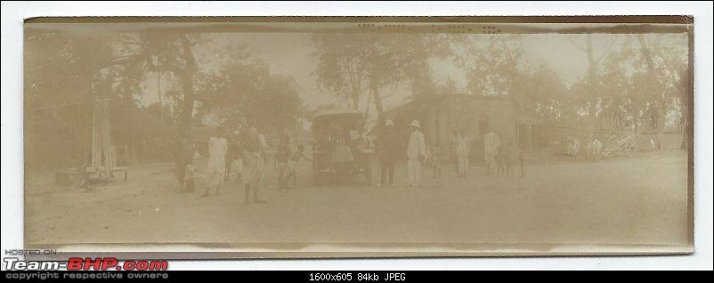Nostalgic automotive pictures including our family's cars-chandernagar-1910.jpg