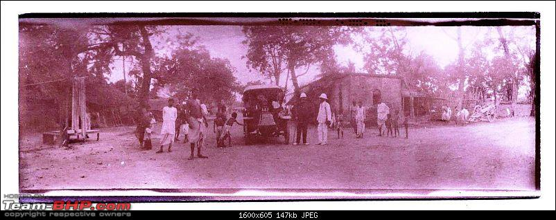 Nostalgic automotive pictures including our family's cars-chandernagar-1910a.jpg