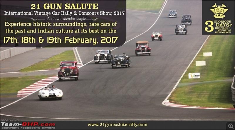 21 Gun Salute International Vintage Car Rally & Concours Show! 17th - 19th Feb, 2017-emailer-announcement-creative18.jpg
