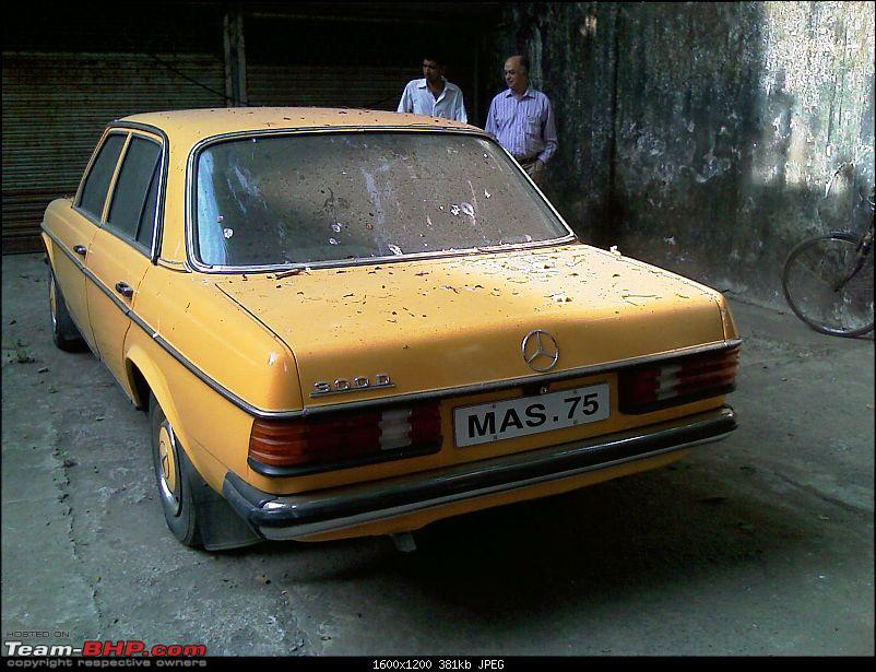 Old Bollywood & Indian Films : The Best Archives for Old Cars-imag0193.jpg