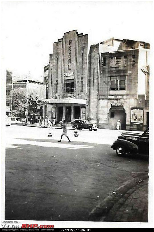 Images of Traffic Scenes From Yesteryears-regal-bombay.jpg