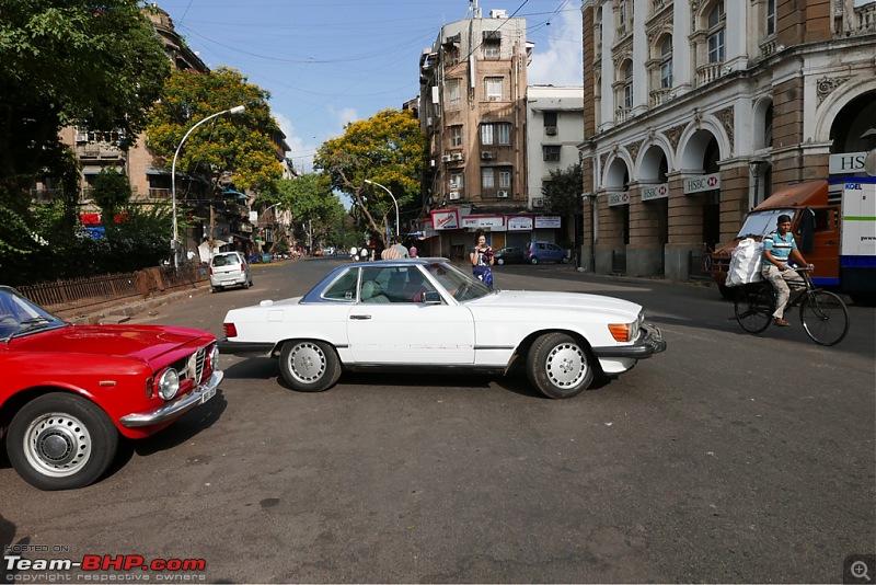 The Classic Drive Thread. (Mumbai)-imageuploadedbyteambhp1461519503.280571.jpg