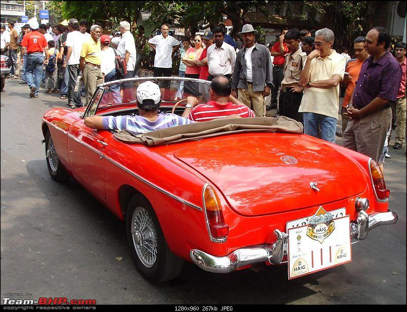 Pics: Vintage & Classic cars in India-mg04.jpg