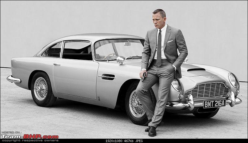 Old Bollywood & Indian Films : The Best Archives for Old Cars-james_bond_daniel_craig_aston_martin_db5_1920x1080_21849.jpg