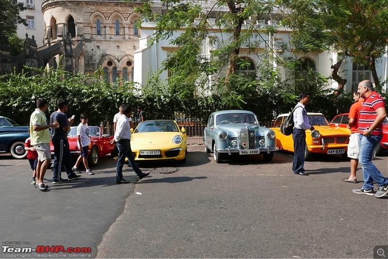 The Classic Drive Thread. (Mumbai)-imageuploadedbyteambhp1462161308.834929.jpg