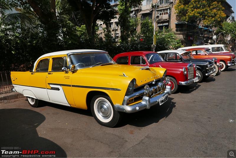 The Classic Drive Thread. (Mumbai)-imageuploadedbyteambhp1462161547.806196.jpg