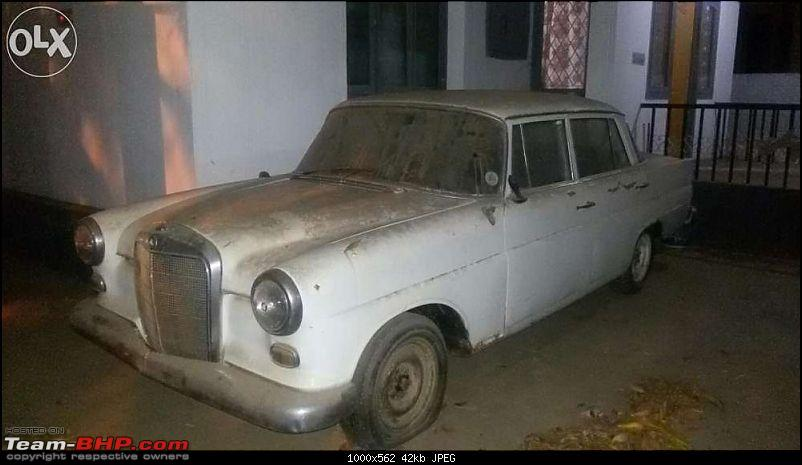 Classic Cars available for purchase-w110.jpg