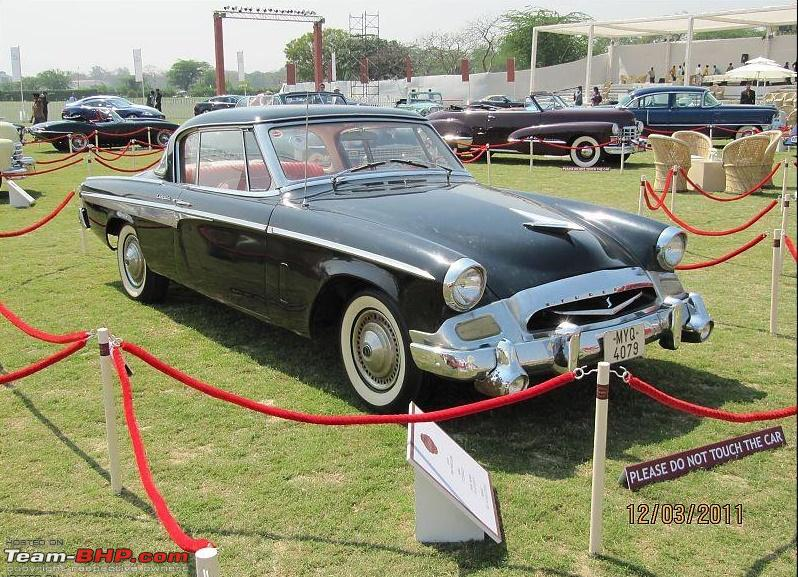 Name:  Coupe 1955stude01.jpg