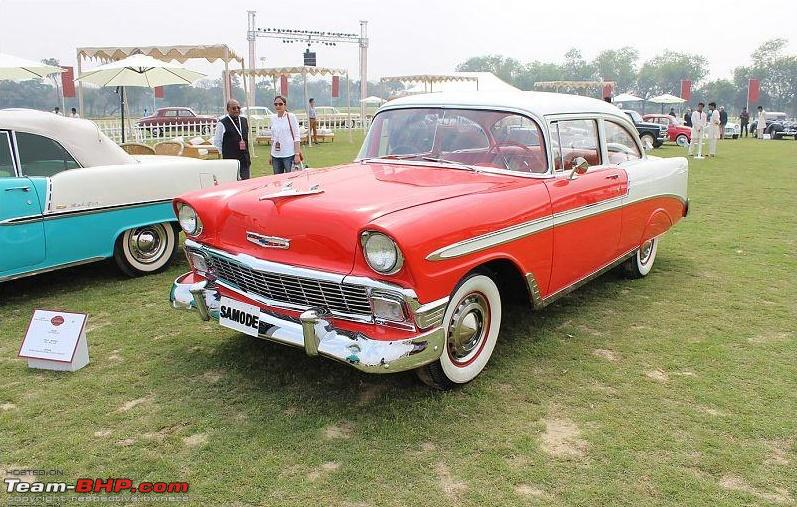 Name:  Coupe 1956 Bel Air.JPG