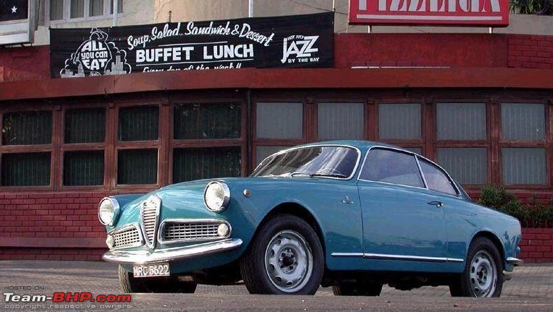 Name:  Coupe Alfa1962.jpg Views: 10210 Size:  159.7 KB