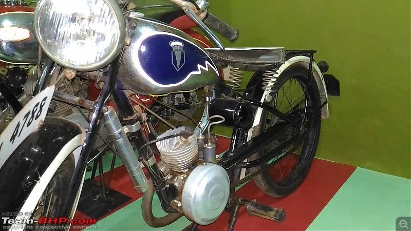 PV Vintage & Classics Museum - Hosabettu, Mangalore-p_20160512_184428.jpg