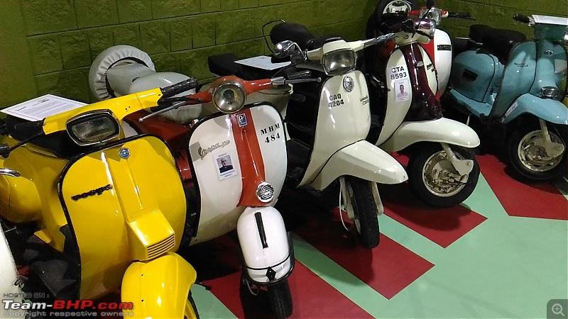 PV Vintage & Classics Museum - Hosabettu, Mangalore-p_20160512_183806.jpg