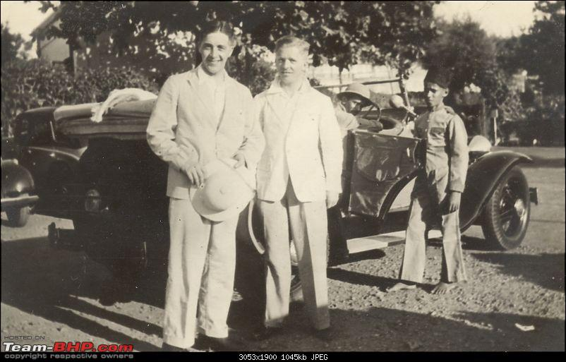 Nostalgic automotive pictures including our family's cars-buick-bombay-april-1937-tbhp.jpg