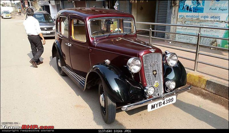 Pics: Vintage & Classic cars in India-fb_img_1463318125471.jpg