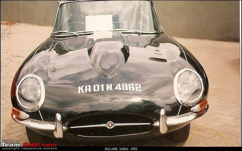 Vintage & Classic Hard-Top Coupes in India-et.jpg
