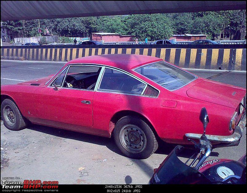Vintage & Classic Hard-Top Coupes in India-25102009196.jpg