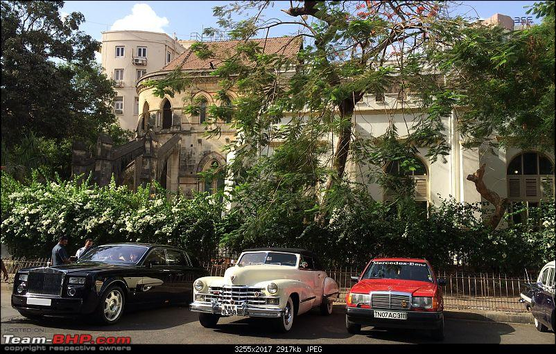 The Classic Drive Thread. (Mumbai)-img_1216.jpg