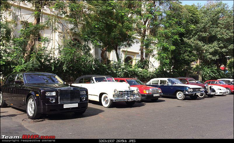 The Classic Drive Thread. (Mumbai)-img_1220.jpg