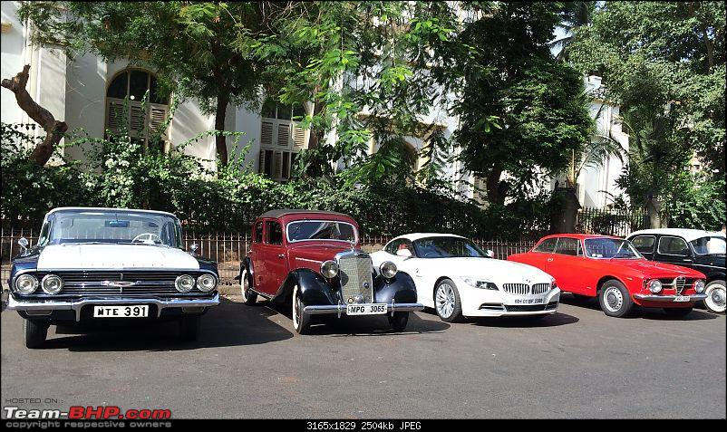 The Classic Drive Thread. (Mumbai)-img_1223.jpg