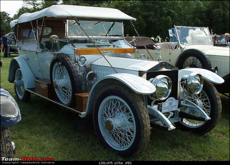 Classic Rolls Royces in India-sg_2154front.jpg