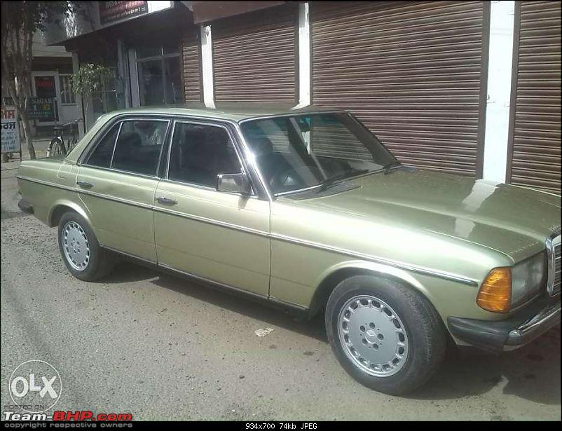 Classic Cars available for purchase-w123-3.jpg