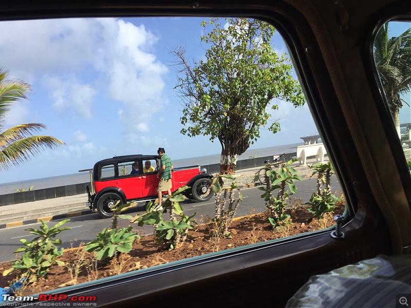 The Classic Drive Thread. (Mumbai)-imageuploadedbyteambhp1464528857.618715.jpg