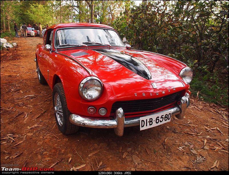 Vintage & Classic Hard-Top Coupes in India-image1.jpg