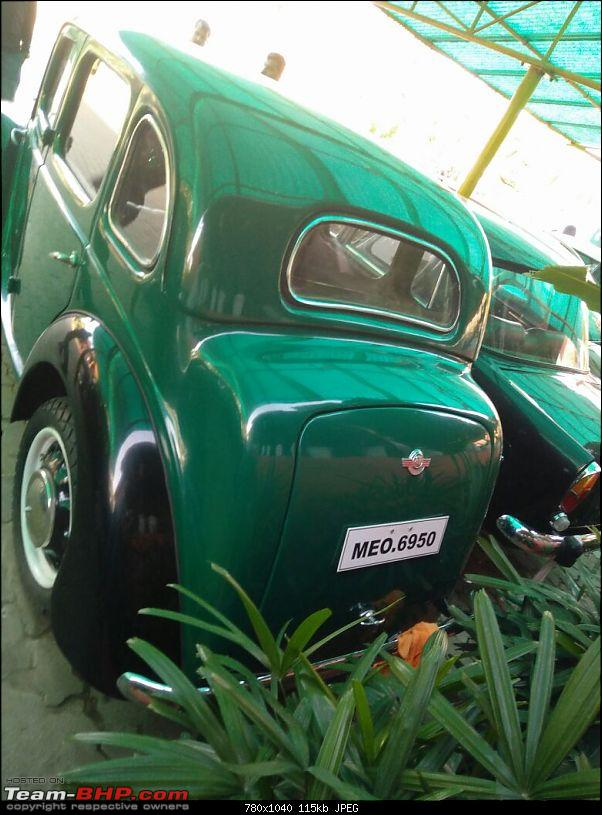 Pics: Vintage & Classic cars in India-img20160613wa0033.jpg