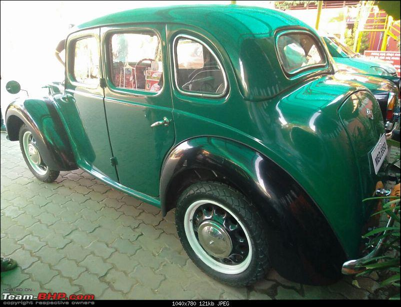 Pics: Vintage & Classic cars in India-img20160613wa0038.jpg
