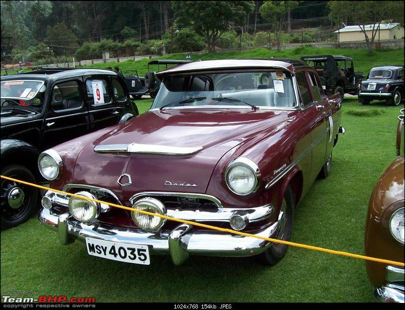 2009 vintage car rally in Ootacamund-vintage-car-show-2009-024.jpg