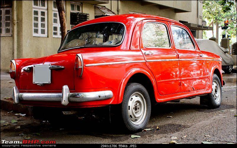 Fiat Classic Car Club - Mumbai-1.jpg