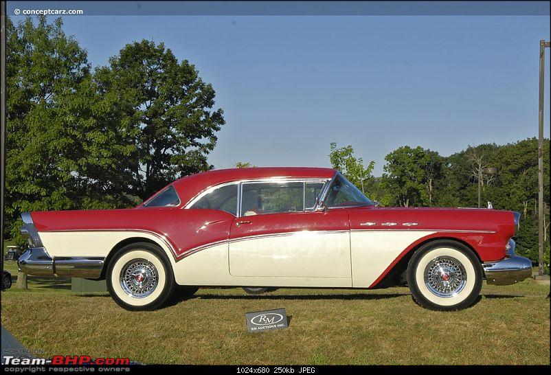 Vintage & Classic Hard-Top Coupes in India-57buick_special_hardtopdv08_rmm01.jpg