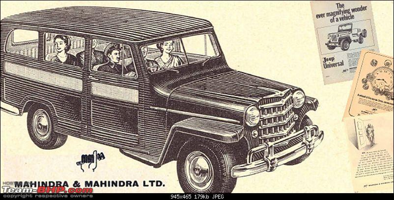 Jeep Willys-jeepster-mahindra-adv.jpg