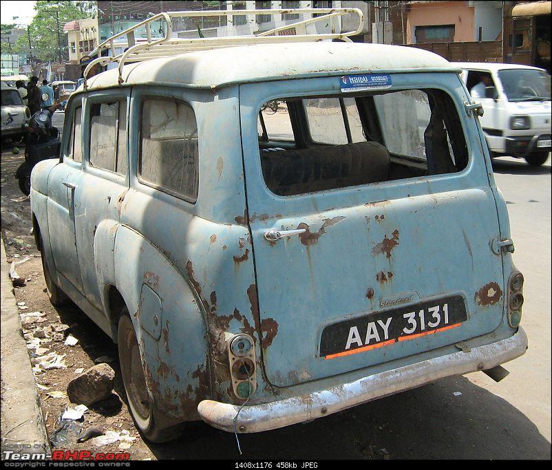 Standard cars in India-img_0603.jpg