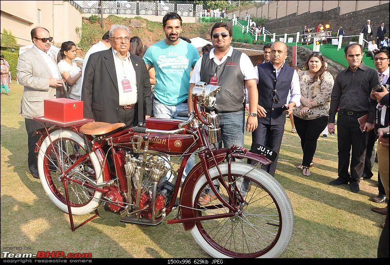 5th Cartier 'Travel With Style' Concours d'Elegance - Hyderabad, February 2017-best-show-motorcycle-1915-indian-owned-subodh-nath.jpg