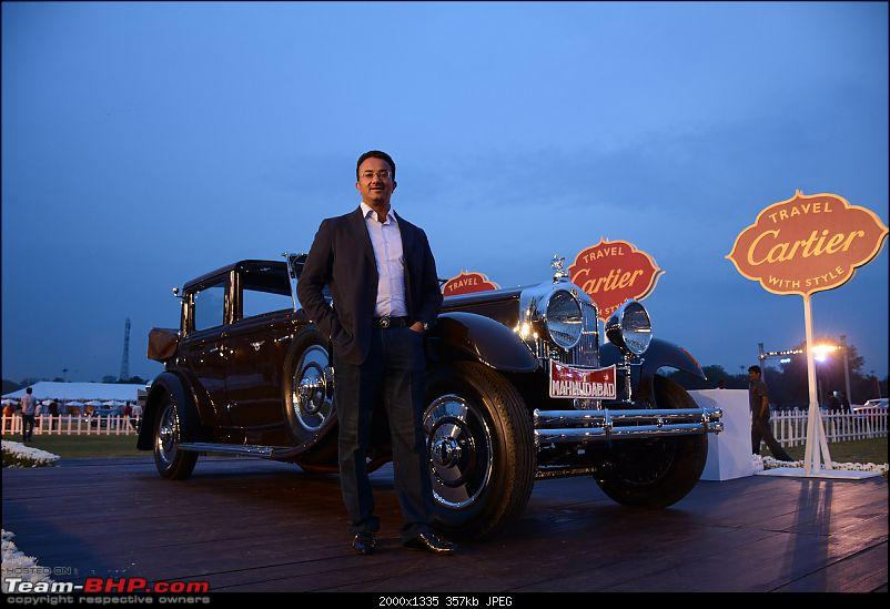 5th Cartier 'Travel With Style' Concours d'Elegance - Hyderabad, February 2017-best-show-car-1933-minverva-al-40hp-owned-mr.-diljeet-titus.jpg