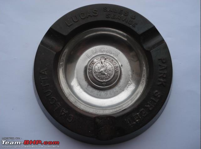 Name:  Lucas Calcutta 1930s Ashtray TBHP.jpg
