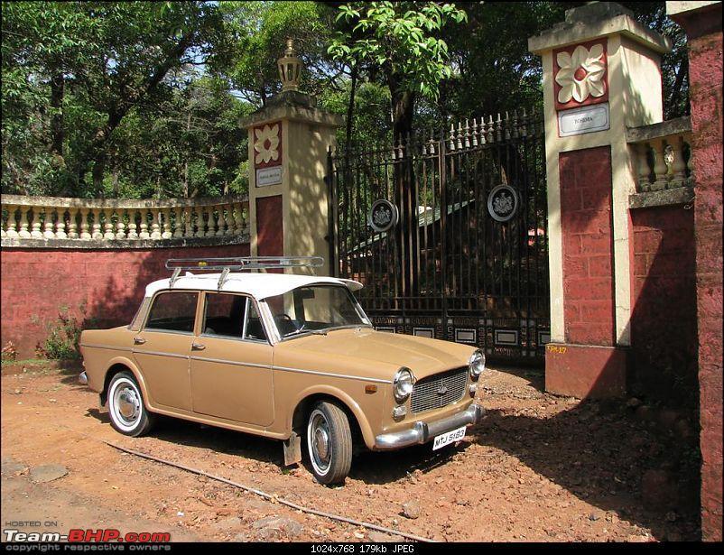 Fiat Classic Car Club - Mumbai-picture-057.jpg