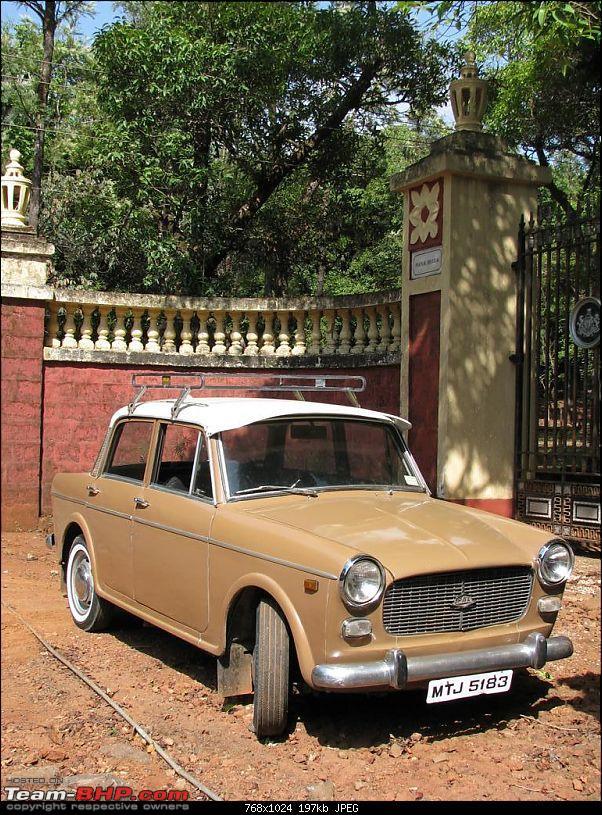 Fiat Classic Car Club - Mumbai-picture-060.jpg