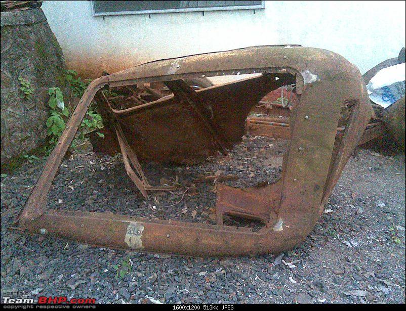 Rust In Pieces... Pics of Disintegrating Classic & Vintage Cars-image001.jpg