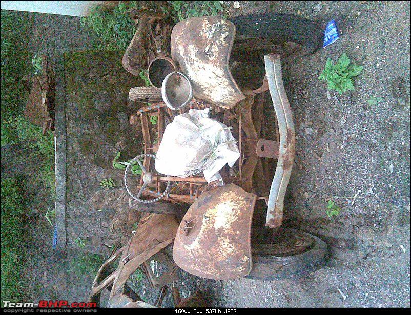Rust In Pieces... Pics of Disintegrating Classic & Vintage Cars-image004.jpg