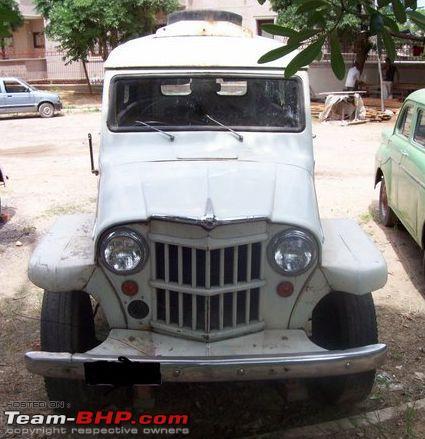 Name:  Jeep2.jpg Views: 4294 Size:  44.5 KB