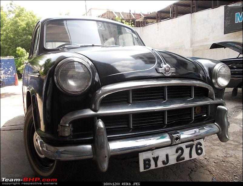Central India Vintage Automotive Association (CIVAA) - News and Events-dscn1243.jpg