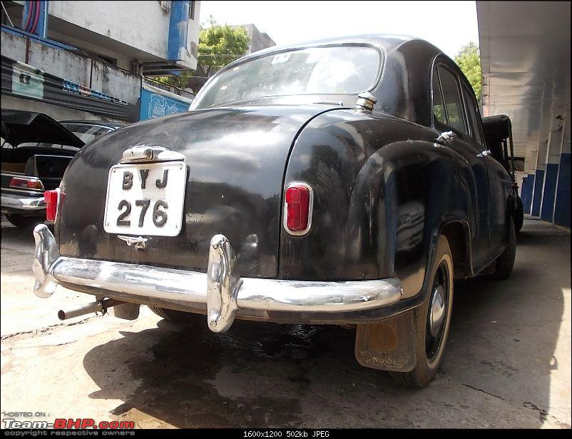 Central India Vintage Automotive Association (CIVAA) - News and Events-dscn1246.jpg