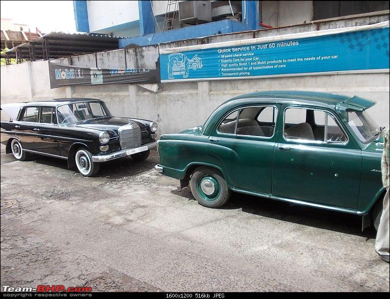Central India Vintage Automotive Association (CIVAA) - News and Events-dscn1268.jpg