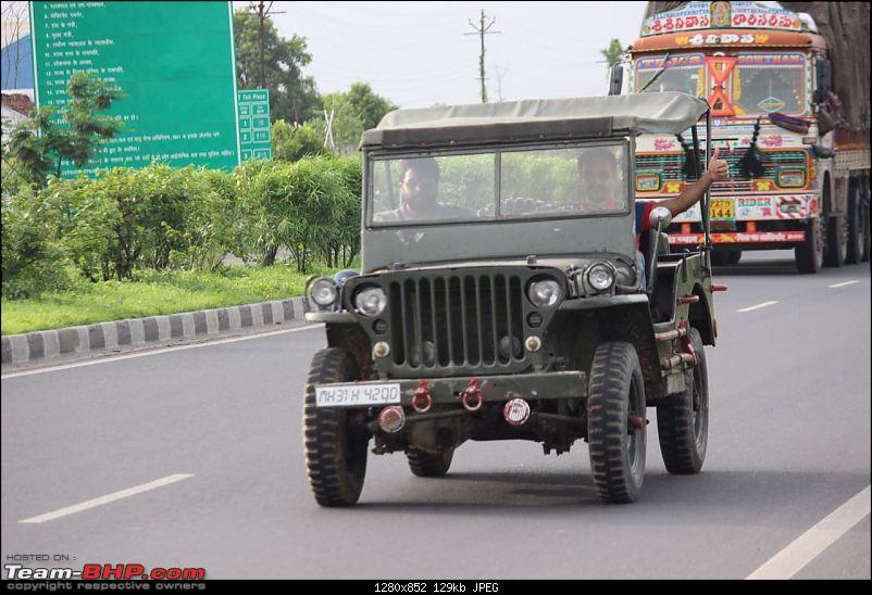 Central India Vintage Automotive Association (CIVAA) - News and Events-img20160717wa0174.jpg