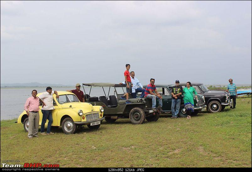 Central India Vintage Automotive Association (CIVAA) - News and Events-img20160717wa0167.jpg