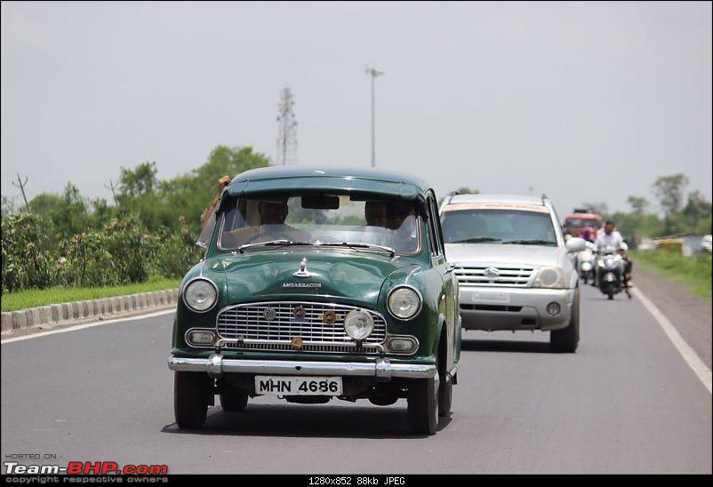 Central India Vintage Automotive Association (CIVAA) - News and Events-img20160717wa0158.jpg